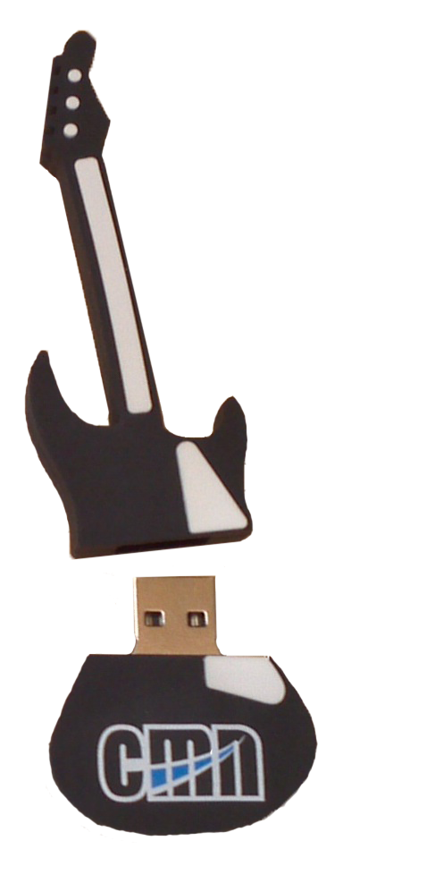 Flash drives for musicians 3 steps to more gigs amp more sales