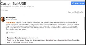 reviews-testimonial-custombulkusb
