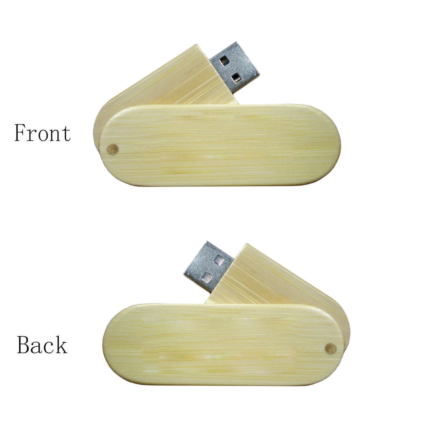 custom bulk usb flash drives with logo usa grade a quality