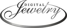 Digital Jewelry Logo